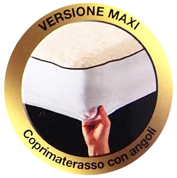 Scaldasonno Imetec 6811f.Scaldasonno Matrimoniale Imetec Sensitive Express Maxi In Pregiata Lana Merinos Art 6811f